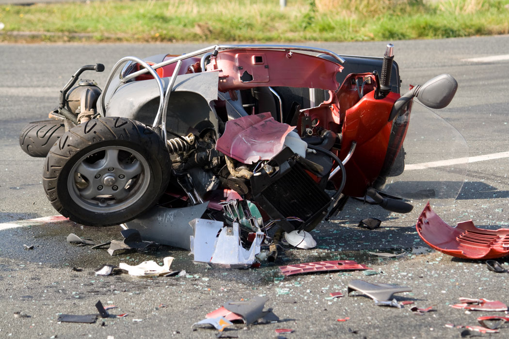 Child Fatalities Car Accidents Va